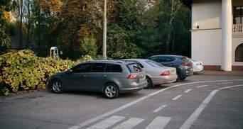Частину території та автомобільної дороги ВДНГ хочуть незаконно забрати до приватної власності