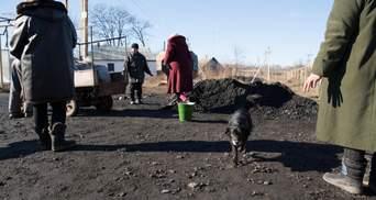 Новий шанс почути голос Донбасу: вибори 2020 на Донеччині