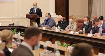 Украина договорилась с ЕС касательно выполнения соглашения об ассоциации: детали