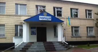 Преступления полиции Кагарлыка: завершить расследование в ГБР могут уже в октябре