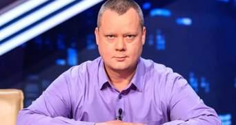 Акція Пальчевського під КМДА лише підтверджує амбіції на вихід у другий тур, – експерт