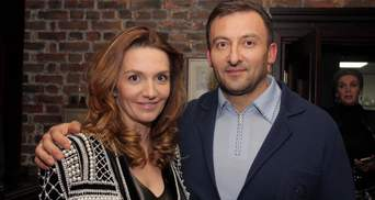 Депутат Соболев, сына которого убили во время покушения, снова стал отцом