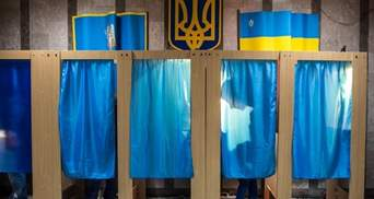 Приговор нашей политике: есть ли совершенные партии и лидеры в украинской власти?