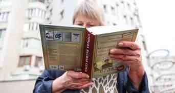 """Видавництво Vivat розпочало друк """"Справи Василя Стуса"""": скільки книжок ще з'явиться у продажі"""