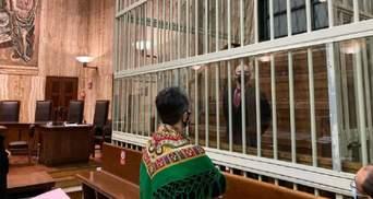Захист Марківа надасть суду переконливі аргументи його невинуватості, – Аваков
