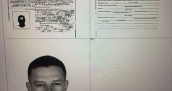 Российское гражданство кандидата в мэры Киева Пальчевского: нардеп Кит обратился в СБУ