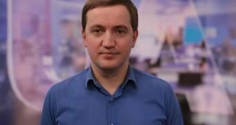 Зеленський витягнув свій козир, – політолог про легалізацію канабісу