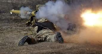 У перші тижні боїв на Донбасі Javelin змінили б усе, – американський генерал