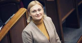 """Слуги народу"" похвалилися результатами поїздки на Донбас: деталі"