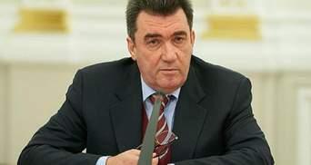 Росія може ввести в Білорусь війська після 1 листопада, – Данілов