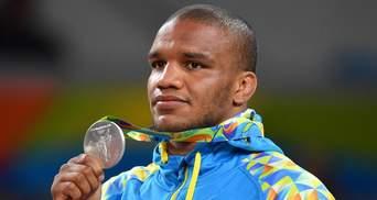 Сколько в Украине планируют выделить денег на подготовку спортсменов к Олимпиаде: сумма