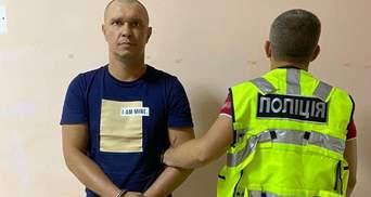 Напад на Анастасію Лугову: прокурори визначилися із покаранням підозрюваному