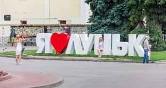 Сложные выборы на Волыни: как сделать правильный выбор