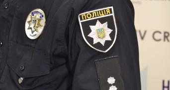 Член избирательной комиссии в Краматорске получила угрозу убийства, – полиция