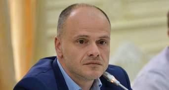 Чи запровадять жорсткий карантин після виборів: Радуцький назвав підставу