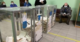 """Такого хамства нет нигде: что позволяет себе """"шайка"""" пропагандистов на Луганщине в день выборов?"""