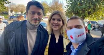 """Притула не имеет цели победить Кличко, – эксперт сказал, чего хочет """"Голос"""""""