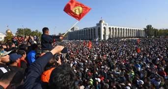 Пандемія і режим: як COVID-19 позначився на азійських країнах