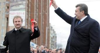 Десь радіє Путін: чому Попов – це наше ймовірне жахливе майбутнє?