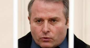 Лозінський, якого судили за вбивство, переміг на місцевих виборах, – ЗМІ
