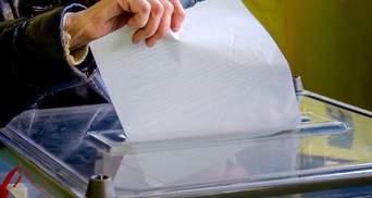 Безнадійні проєкти Путіна та перемога опозиції: 8 висновків місцевих виборів 2020