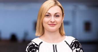 """Разочарование во власти не является причной низкой явки избирателей, – Кравчук из """"Слуги народа"""""""