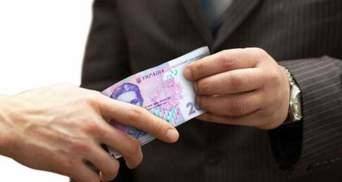 Наблюдатель от эксмера Омельченко покупал голоса избирателей, – СМИ
