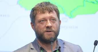 """Деньги от спонсоров: в """"Слуге народа"""" признались, кто платил за опрос от Зеленского"""