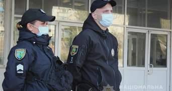Що не так із рішенням не проводити вибори у 18 громадах на Донбасі: пояснення ОБСЄ