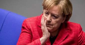 Каждый день решающий: Меркель призналась, что Германия на грани из-за коронавируса