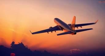 Без ПЛР-тесту – заборонено: в Казахстані нові правила авіаперевезень