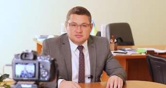 Убийство Гандзюк: фигурант дела Рищук лидирует на выборах в Херсонской области
