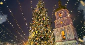 Новий рік під питанням: у Києві ще не визначилися, що робитимуть на свята