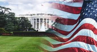 Місцеві вибори в Україні: з'явилася реакція США