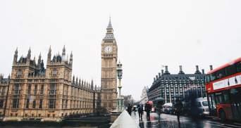 Велика Британія підтримала Кримську платформу та готова долучитися до консультацій, – МЗС