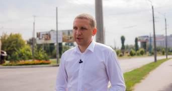 Кто станет мэром Кременчуга и какие партии проходят в горсовет: официальные результаты выборов