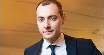 Кубраков: У подоланні економічних наслідків COVID-19 Укравтодор спрацював максимально ефективно