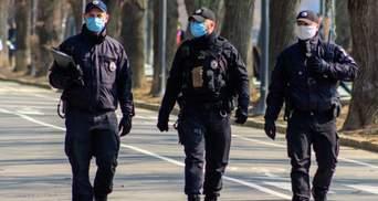 Правительство продлило режим чрезвычайной ситуации до конца 2020 года