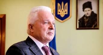 У Борисполі мають провести повторні вибори мера через смерть Анатолія Федорчука