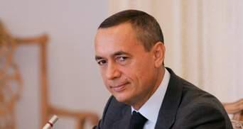 Апелляция по делу Мартыненко оказалась фейком: детали