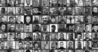 Голос бранців Кремля: підсилити, щоб врятувати