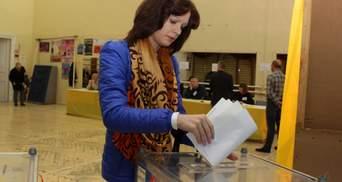 Коли пройдуть нові вибори в Борисполі після смерті мера Федорчука: заява ЦВК
