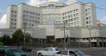 КСУ намагається захопити державну владу: в прокуратури просять розібратися