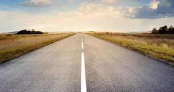 Шесть украинских дорог передадут частным инвесторам: какие именно