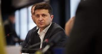Президент уже разговаривал с Тупицким: все решения приняли после переговоров, – Мендель
