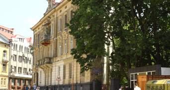 У Львові у 2021 році відреконструюють ще 2 вулиці: деталі