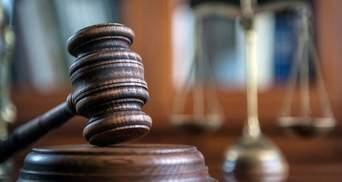 """Кража 47 миллионов: антикоррупционный суд арестовал заместителя главы порта """"Южный"""""""