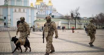В Запорожье пытались создать фейковый горсовет: злоумышленников разоблачила СБУ