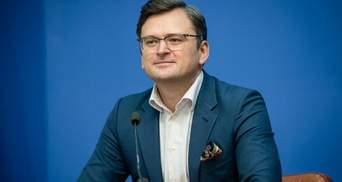 Скільки в України стратегічних партнерів і для чого вони потрібні: пояснення МЗС