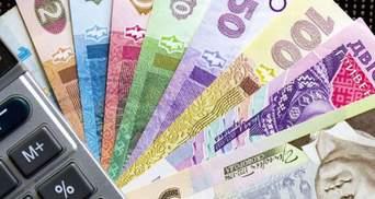 Середня зарплата в Україні зросла до майже 12 тисяч гривень: деталі